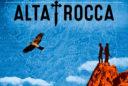photo du livre Alta Rocca de Philippe Pujol
