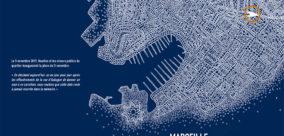 Marseille, Place du 5 Novembre